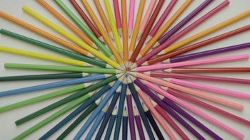 Hudson – Against The Grain Pencil Stop Motion Music Video