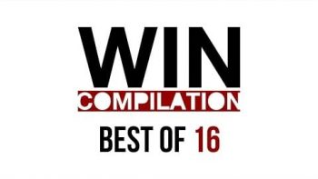 Best Of WIN Compilation 2016
