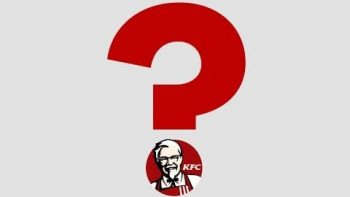 What Happened To Kentucky Fried Chicken?