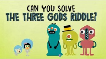 Can You Solve The Hardest Logic Puzzle Ever Created?