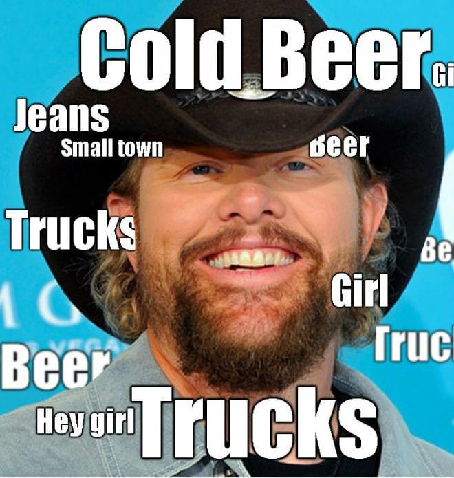 20946827 cold beer trucks viral viral videos
