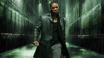 Will Smith Is Awesome In This Trailer From The Matrix