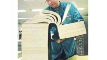 A List Of People I Hate