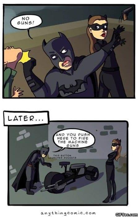 batman-logic