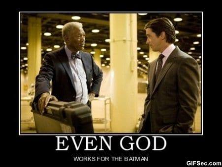 batman-vs-god