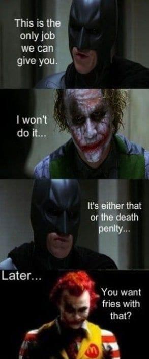 batman-vs-joker-meme