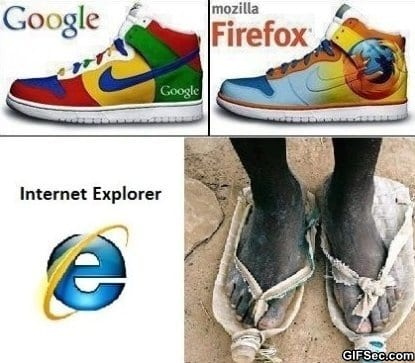 chrome-vs-firefox-vs-internet-explorer