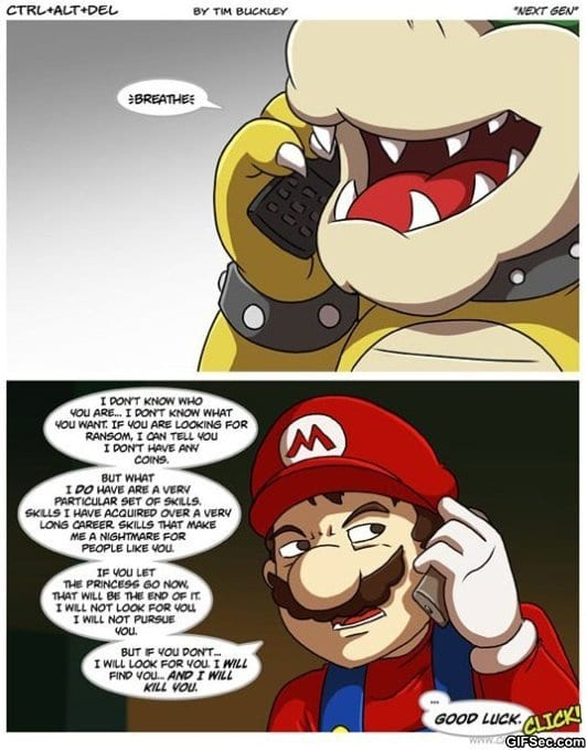 dont-mess-with-mario