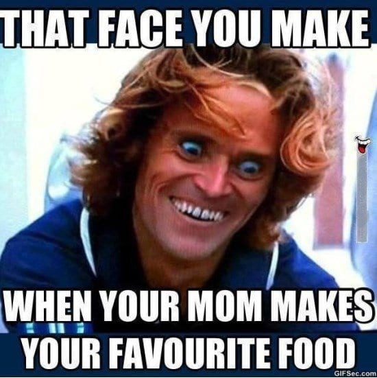 food-meme-2015
