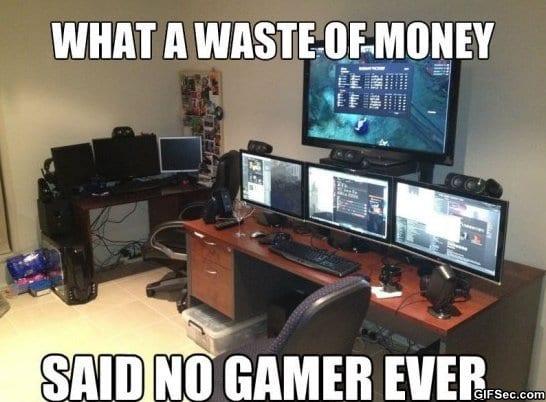 funny-lol-a-gamers-dream