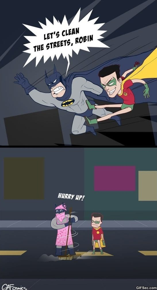 funny-pictures-batman-and-robin
