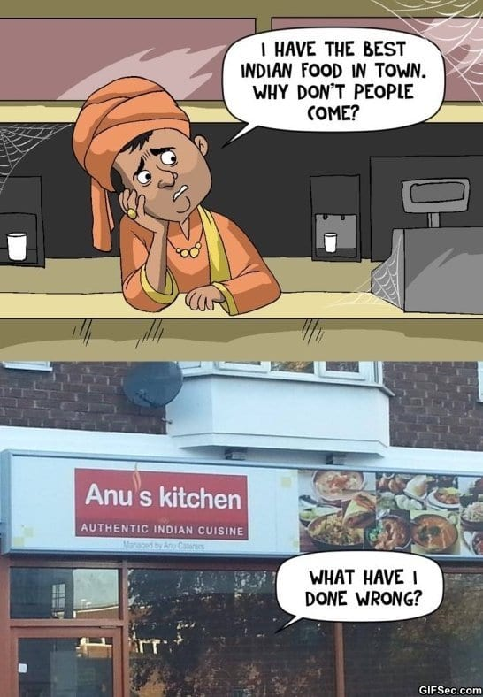 funny-pictures-best-indian-food