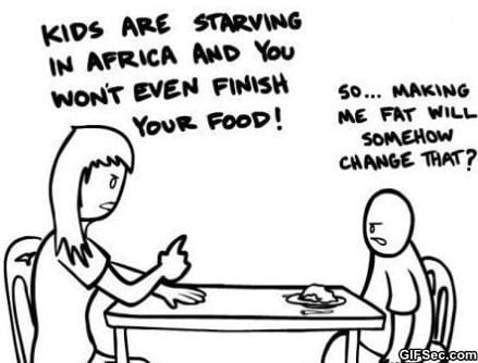 funny-pictures-eat-your-food