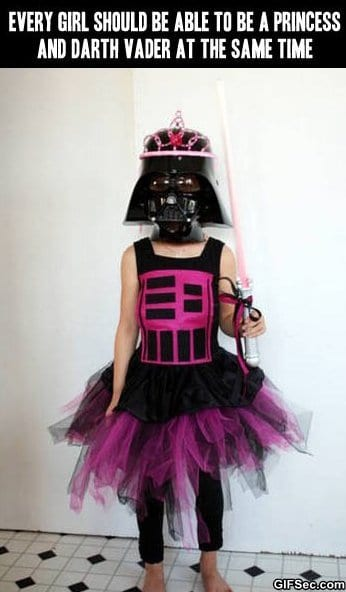 funny-pictures-the-dark-princess