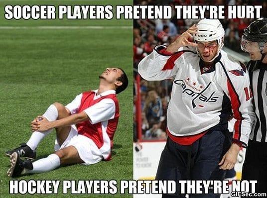 funny-soccer-vs-hockey