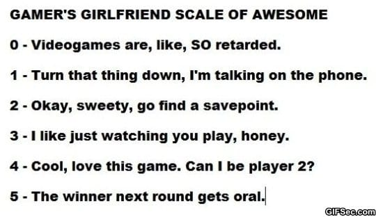 gamers-girlfriend