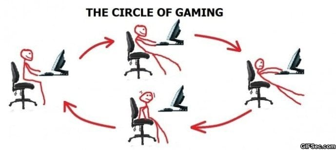 gamers-will-get-this