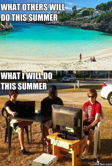 gaming-outside-ftw