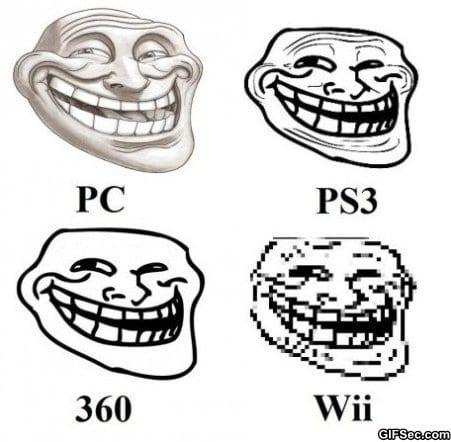 gaming-platforms