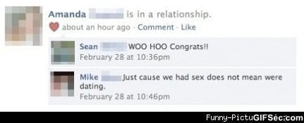 girl-on-facebook-gets-owned