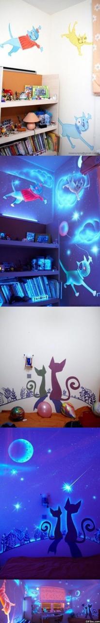 glow-in-the-dark-spray-paint