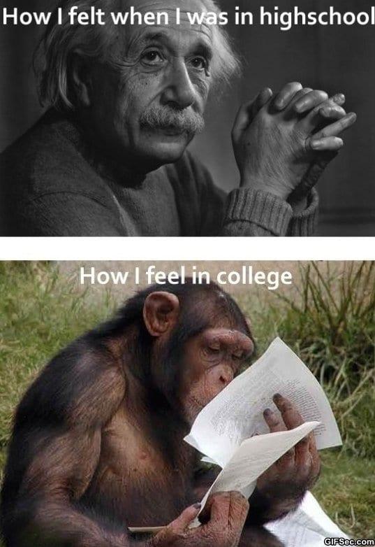 highschool-vs-college