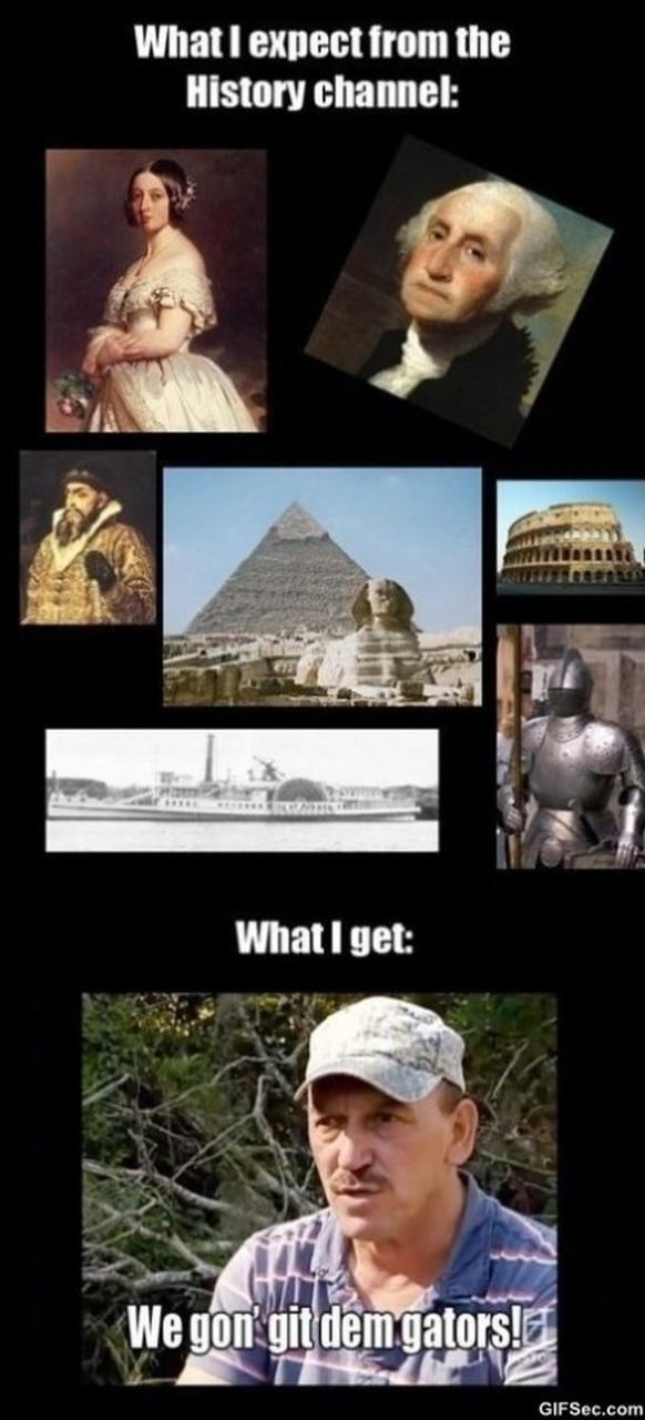 history-channel-meme