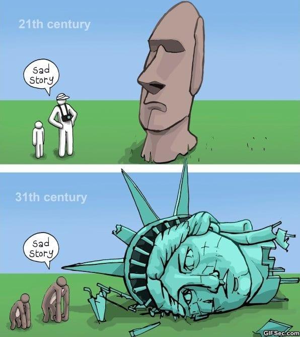 history-repeats-itself