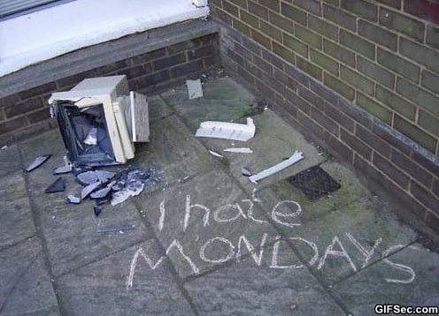 i-hate-mondays