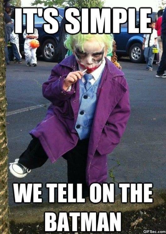 joker-vs-batman