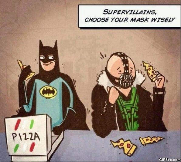 lol-batman-and-bane