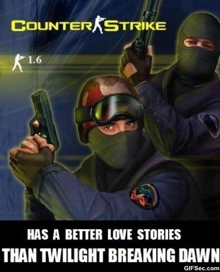 lolpics-counter-strike