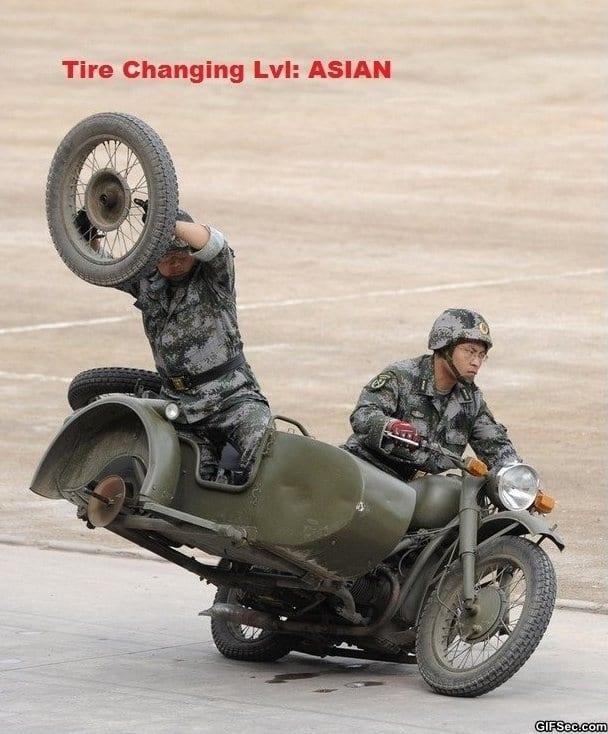 lvl-asians