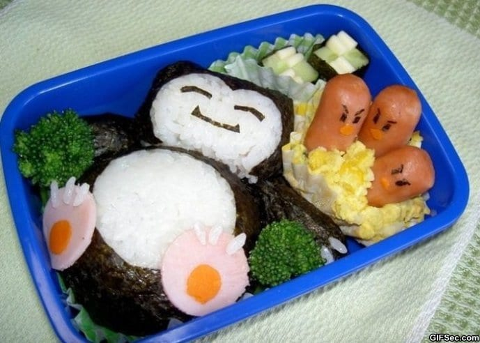 lunchbox-lvl-asian