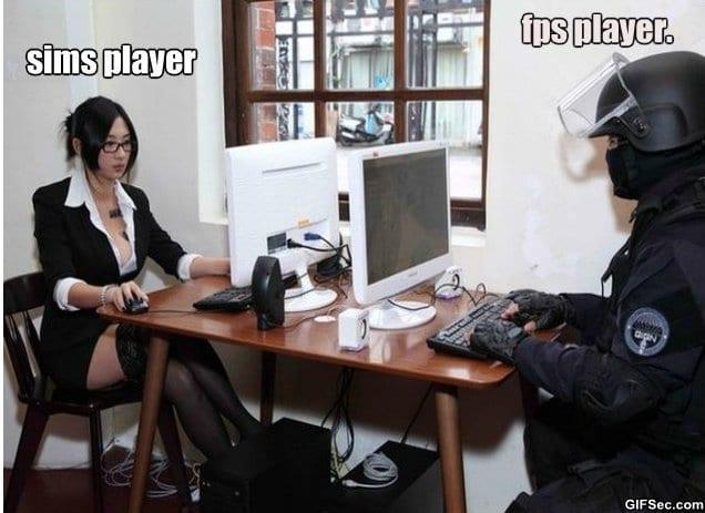 meme-gamers