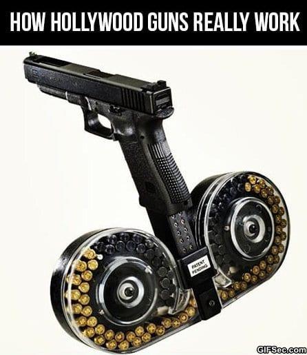 meme-how-guns-work-in-movies