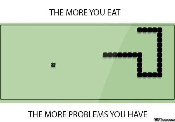 meme-simple-gaming-message