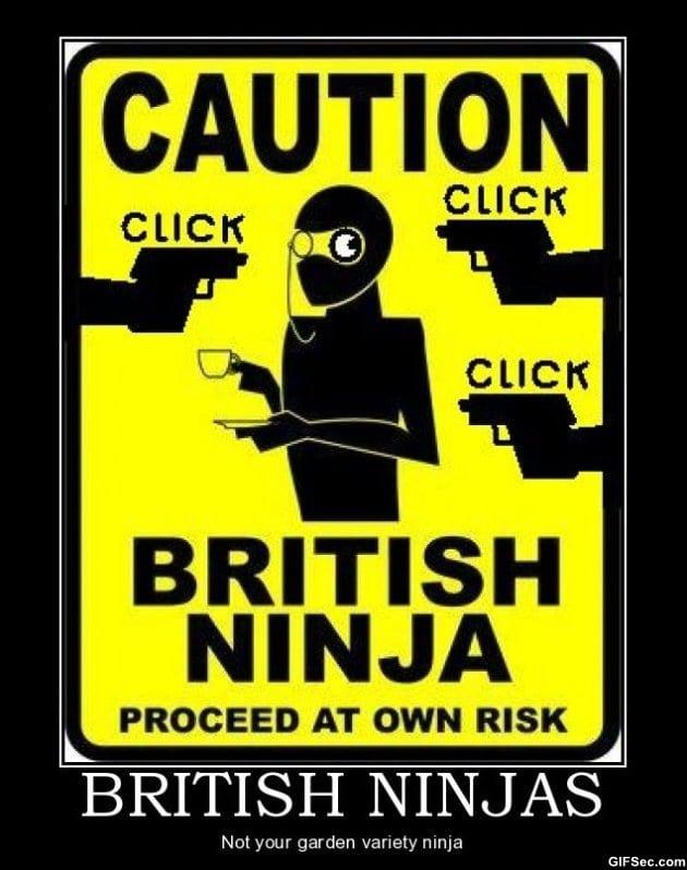 motivational-pictures-british-ninja