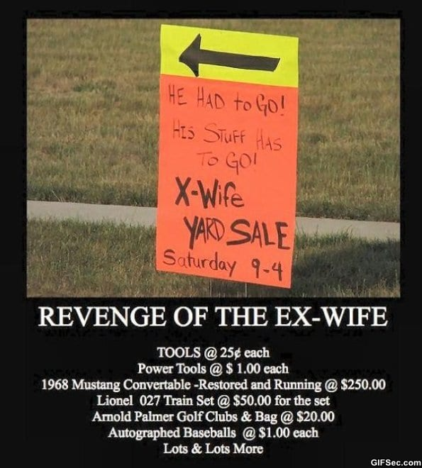 motivational-pictures-revenge-of-the-ex-wife
