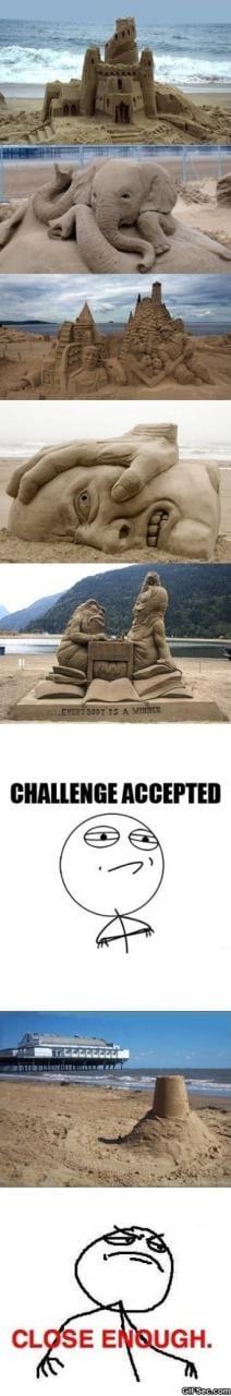 sand-building-level-asian