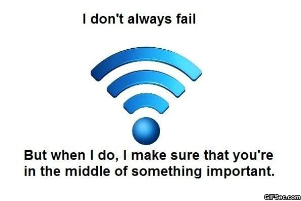 scumbag-internet