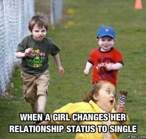 single-girls-on-facebook