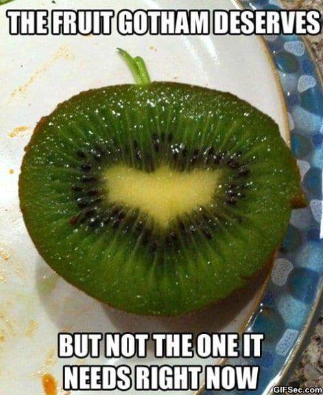 the-dark-fruit