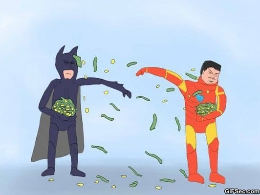 the-ultimate-battle-between-batman-and-iron-man