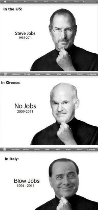 usa-vs-greece-vs-italy