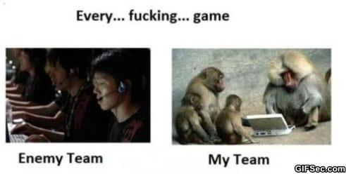when-gaming-online