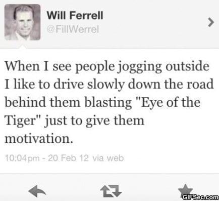 will-ferrell