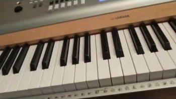 How Every Twenty One Pilots Song Is Written