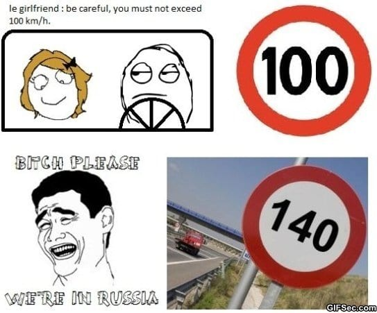 140-in-russia