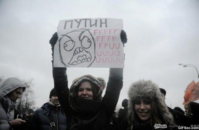 epic-protest-in-russia